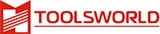 logo TOOLSWORLD