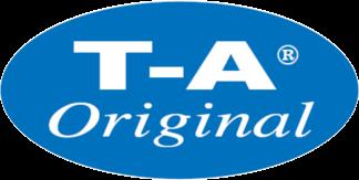 cat_ta_logo