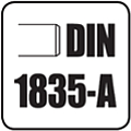 legenda_chwyt_din1835a