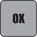 legenda_ox