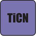 legenda_ticn