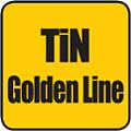 legenda_tin_goldenline