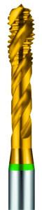 wiertło